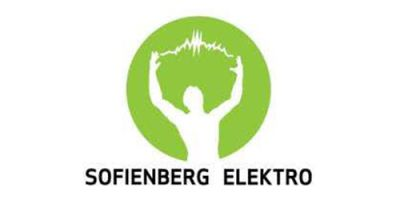 Sofienberg Elektro