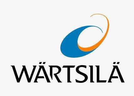 Fleksibelt samarbeid med Wärtsilä