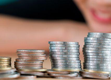 Spar penger med smarthus