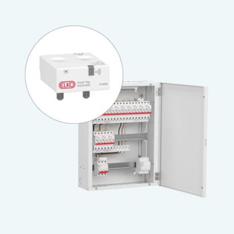 ELKO Energy - Smart Tags