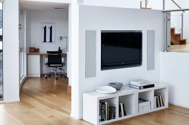 smarthus i bolig