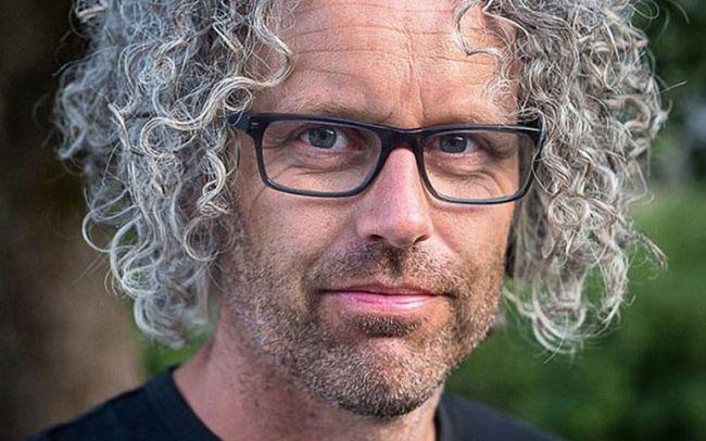 Geir Anders