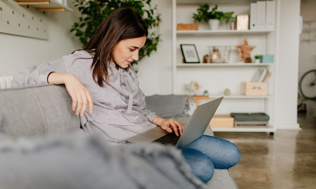 Hvis du opplever fallende besøk på nettsiden er det viktig å ta grep tidlig