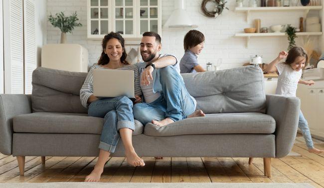 par gjør et kjøp på desktop