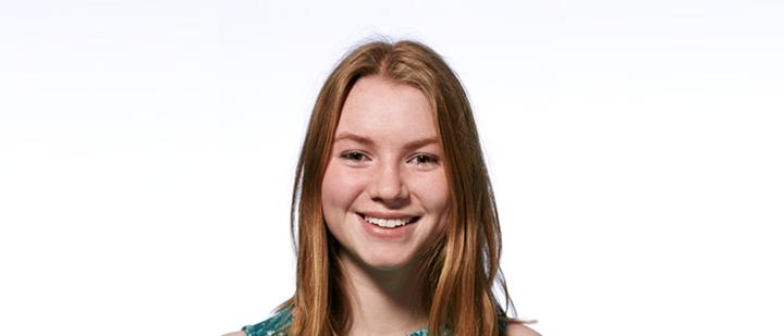 Aurora Thomessen