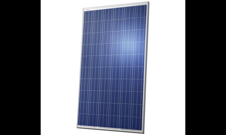 Jinko Solar JKM 280W