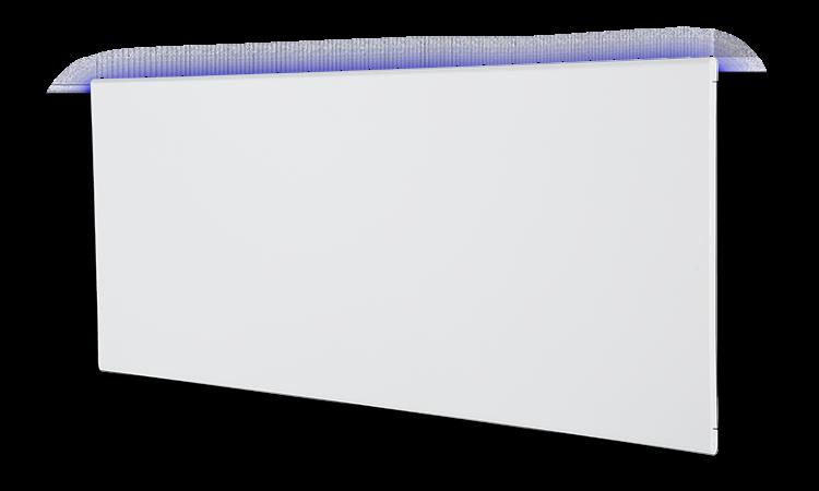 GLAMOX H40 white