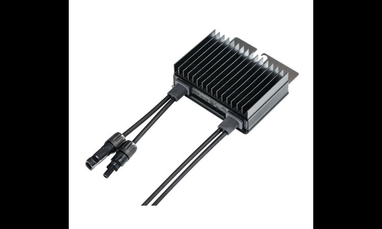 Effektoptimiser SolarEdge 650W