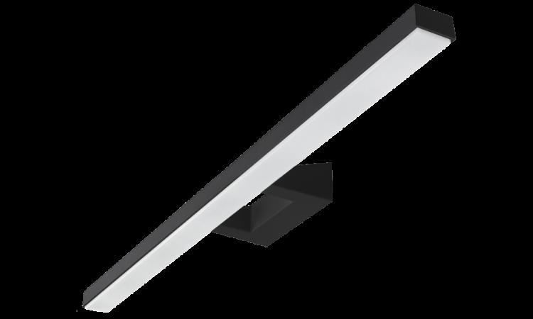 View 900 Sort 30W LED