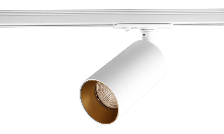 Vivio spot. Dimmable