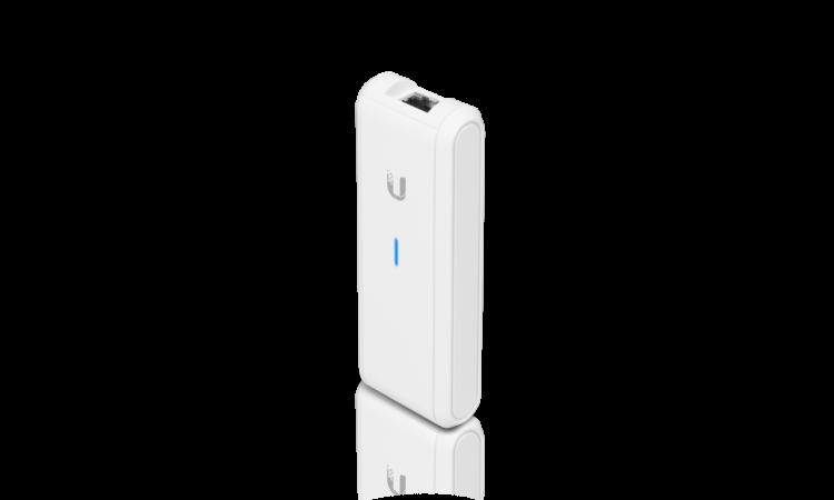 Cload key Ubiquiti