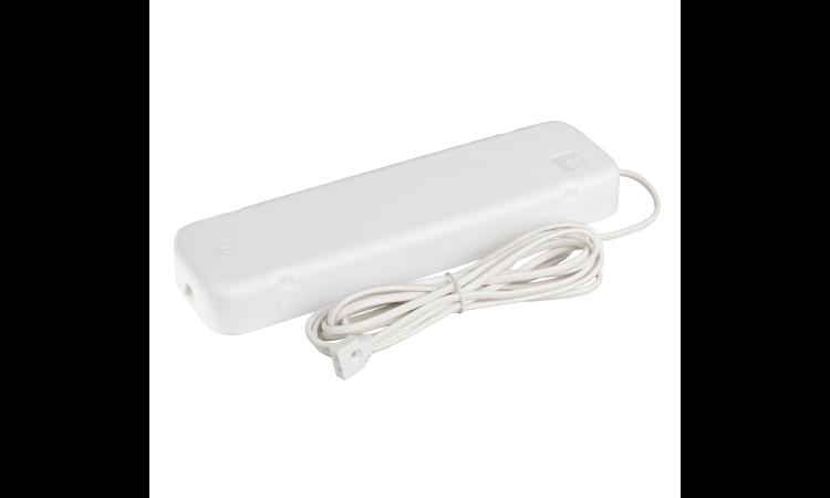 Trafo SlimLine 20W Driver kit til LED-system