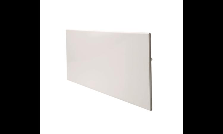 Panelovn GLAMOX H40 H 08 WT WHITE