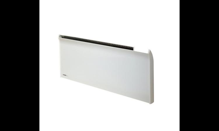 Panelovn GLAMOX TPA 0600W Funksjonell varmeovn