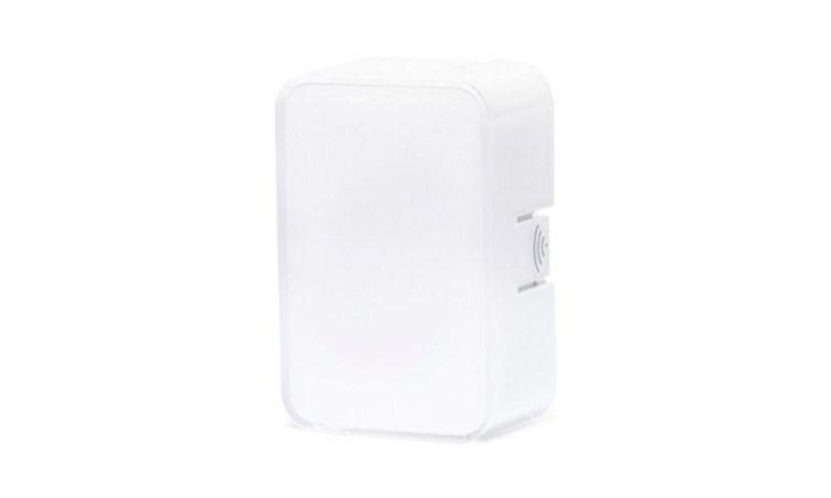 Temperatursensor Alarm.com