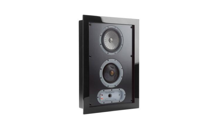 Soundframe variant SSF1W