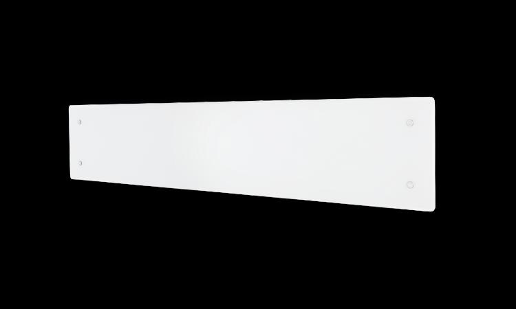 Glamox H60 Lav 06 23V white