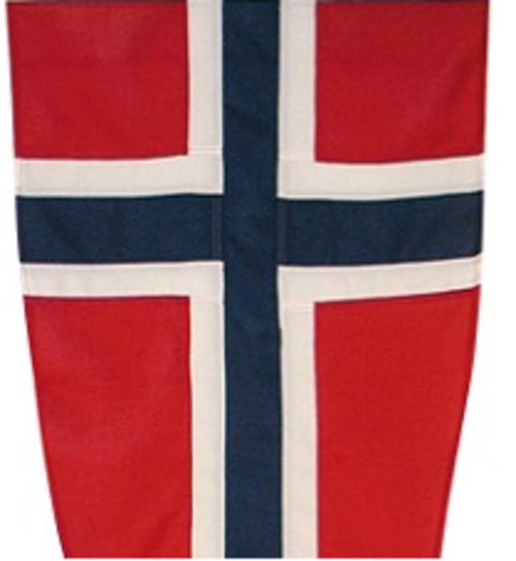 norsk korsvimpel