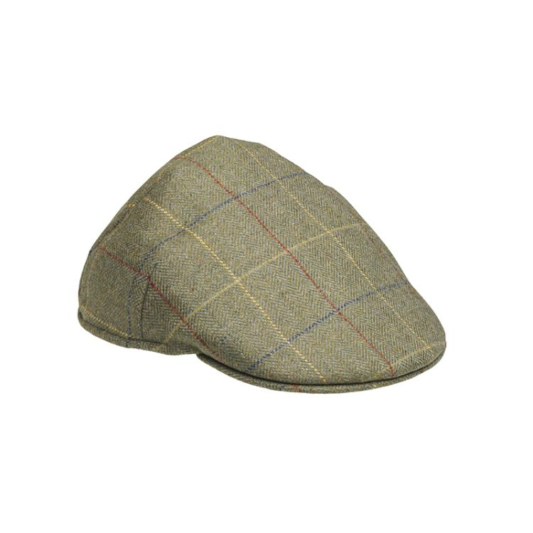 Woodhay sixpence fra Laksen. Produktbilde