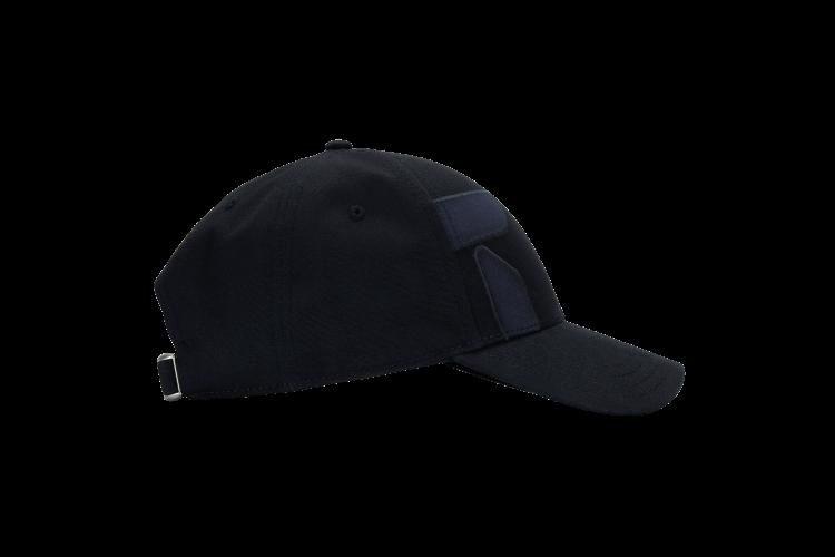 Taksvale caps fra Tufte Wear