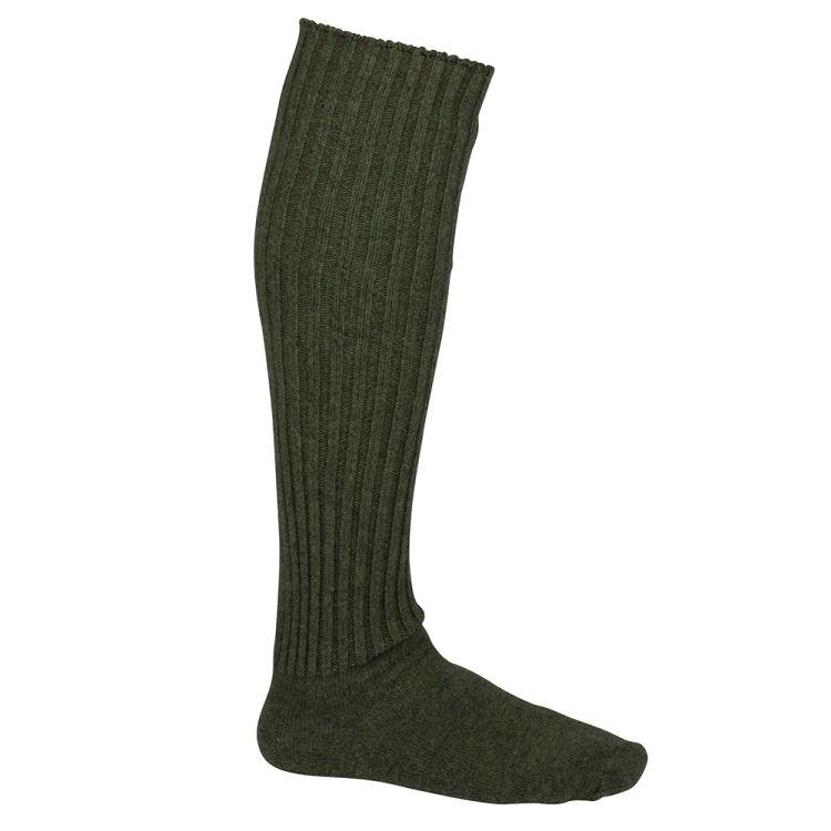 vagabond socks unisex earth produktbilde