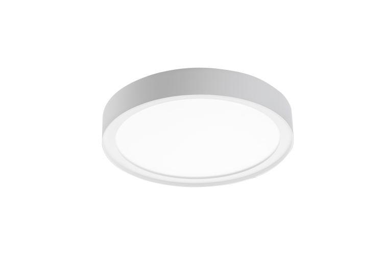 disc 290 hvit
