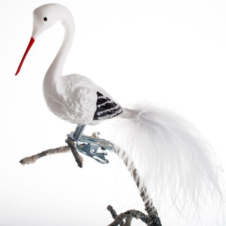 BrinkNordic stork