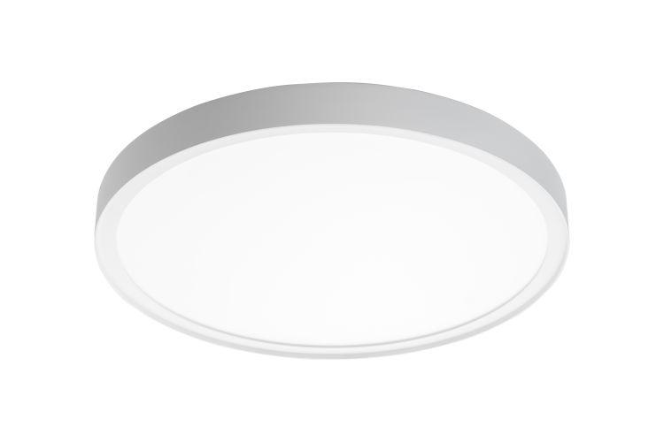 disc 480 hvit