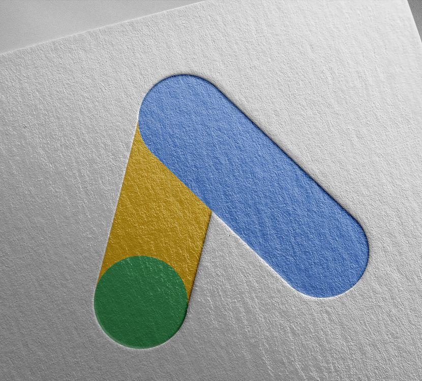 Har Google Ads blitt for dyrt?