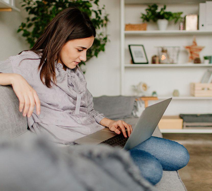 5 tips når besøkene på nettsiden faller