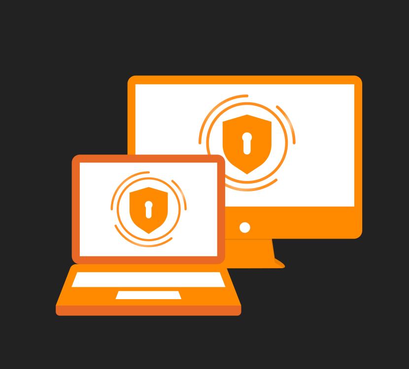 Hasteoppdatering til Windows retter kritisk feil