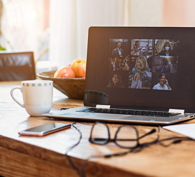 Invo: Forenkler livet med Sharepoint