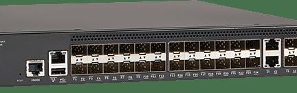ICX 7150-24F