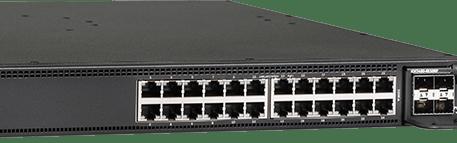 ICX 7450-24