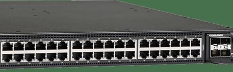ICX 7450-48