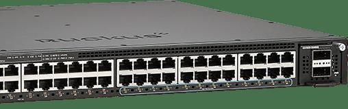 ICX 7650-48ZP