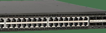 ICX 7750-48C