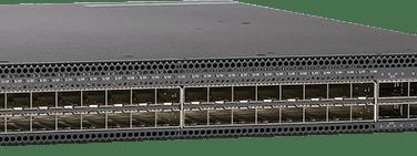 ICX 7850-48F