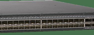 ICX 7850-48FS