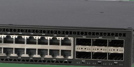 Ruckus ICX 7750