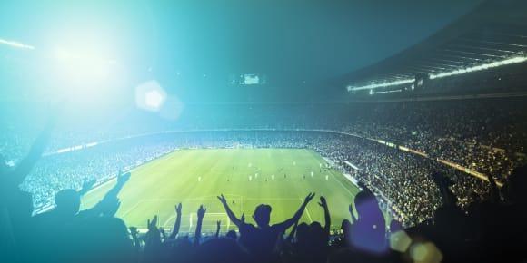 Ghelamco Stadium