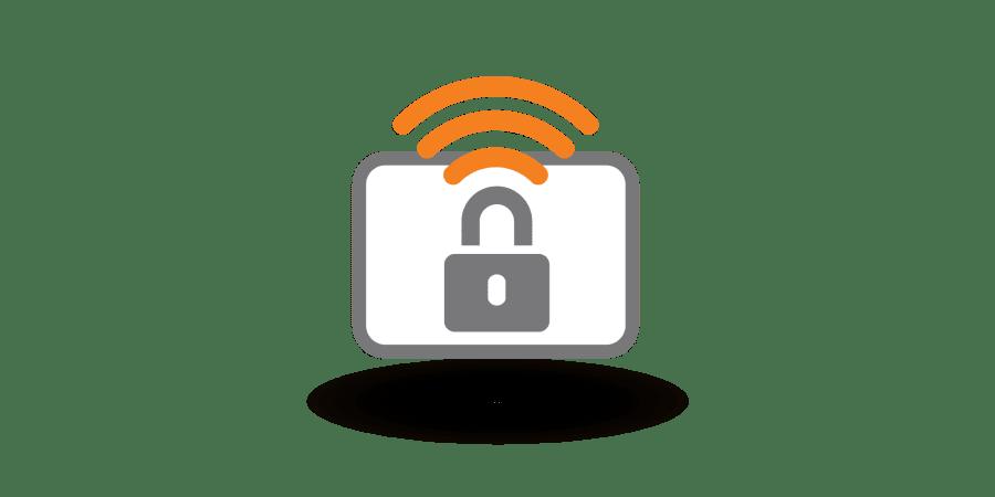 Cloudpath Enrollment System