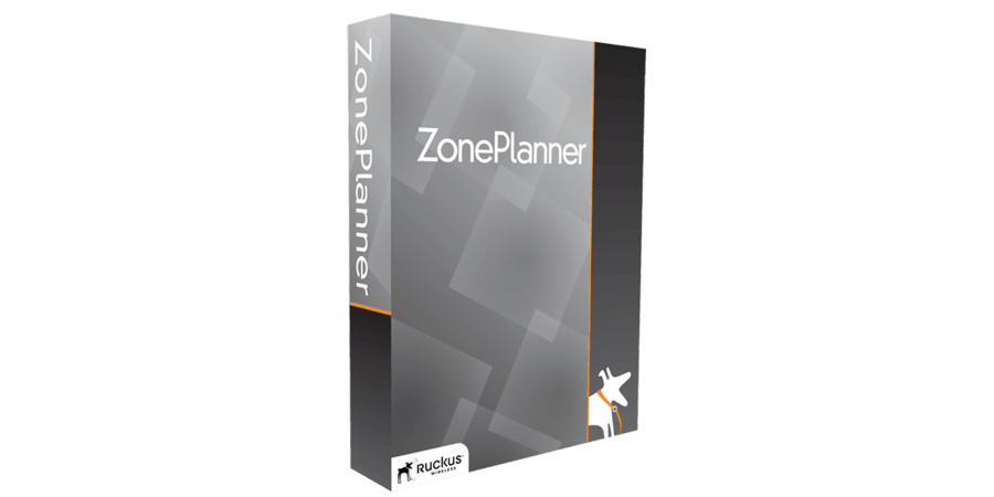 Planification RF