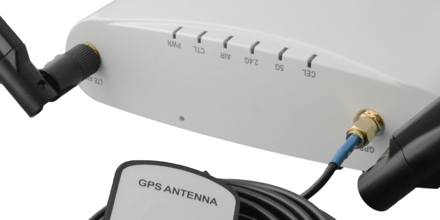 AMIGO AMX-GA82U MODEM DRIVERS FOR WINDOWS DOWNLOAD