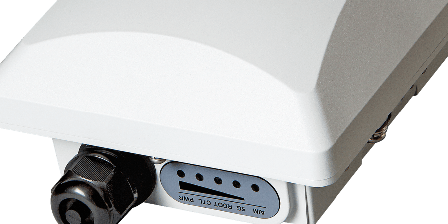 P300 Outdoor Access Point