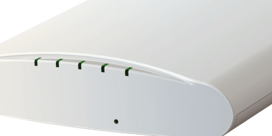 R310 Indoor Access Point | Ruckus Networks