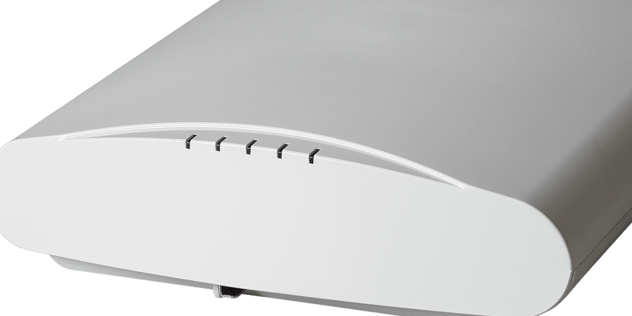 R720 Indoor Access Point | Ruckus Networks