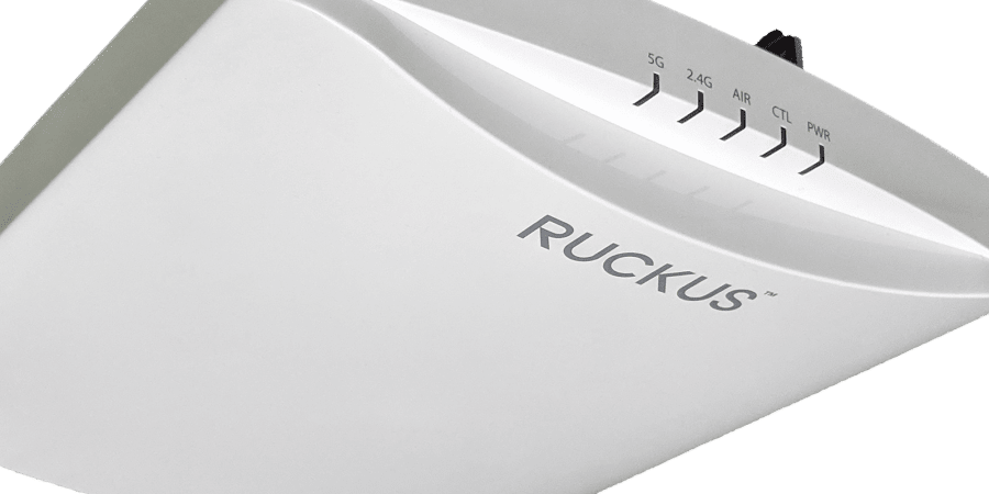 Wireless Access Points | Ruckus Networks
