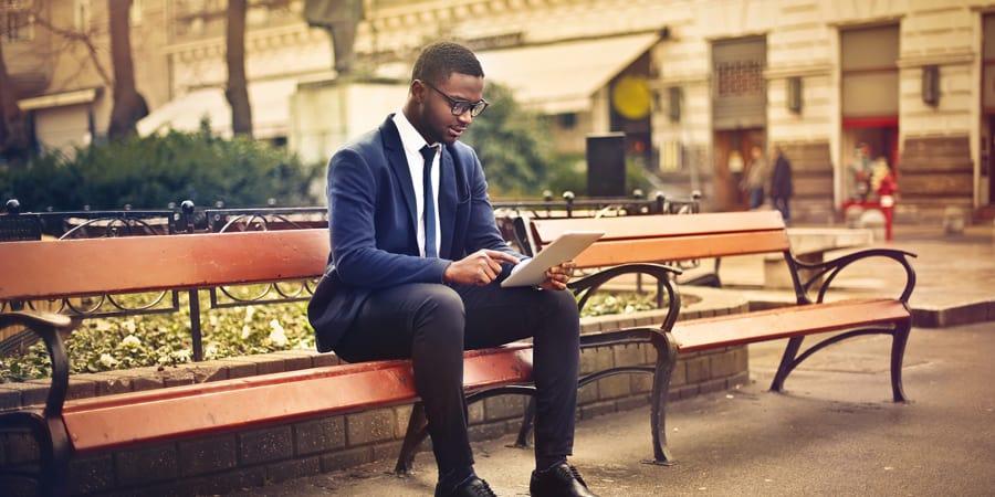 Descarregamento de dados móveis/Wi-Fi