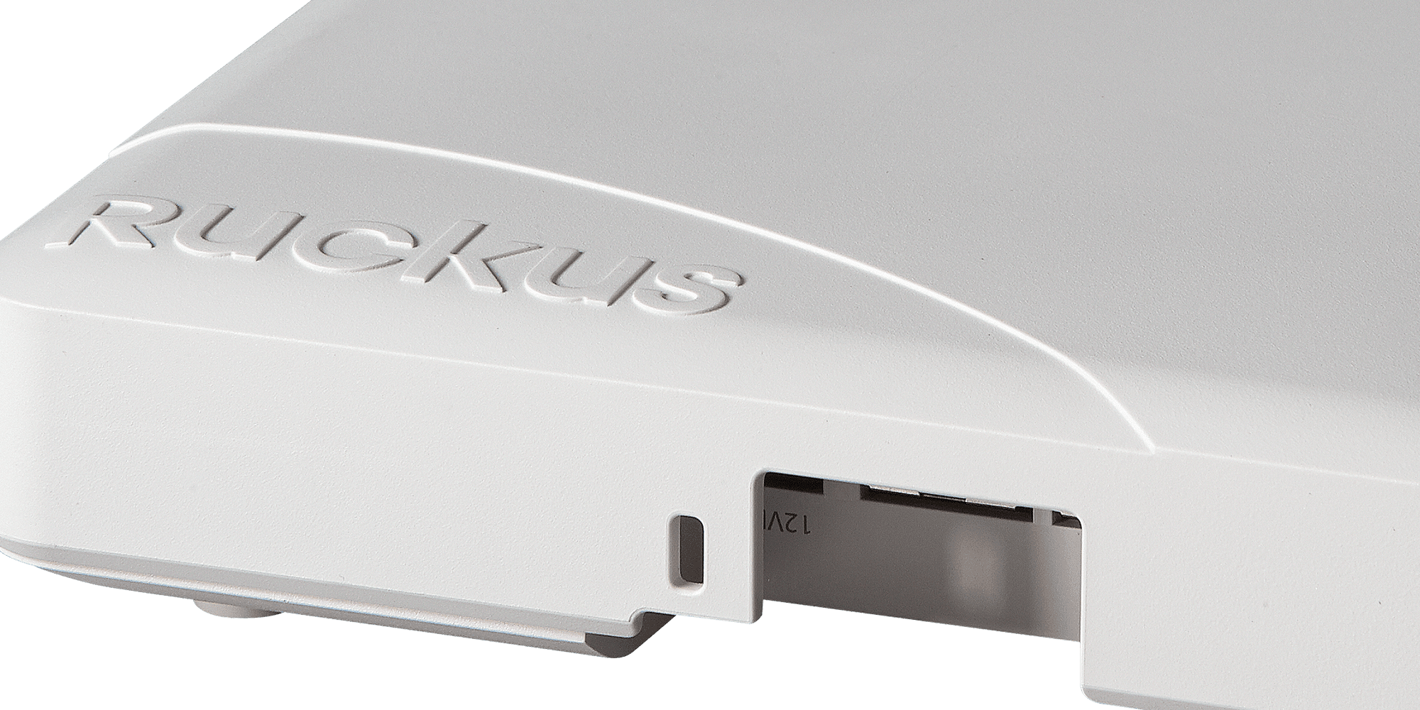 R500 Indoor Access Point Ruckus Networks